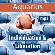 Aquarius: Individuation and Liberation