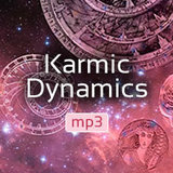 Karmic Dynamics