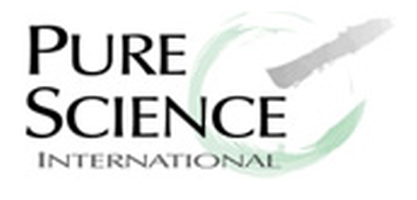 Pure Science Intl's store