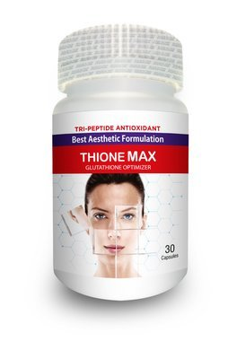 ThioneMax - For international sales only