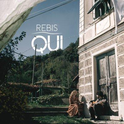 REBIS   «Qui»