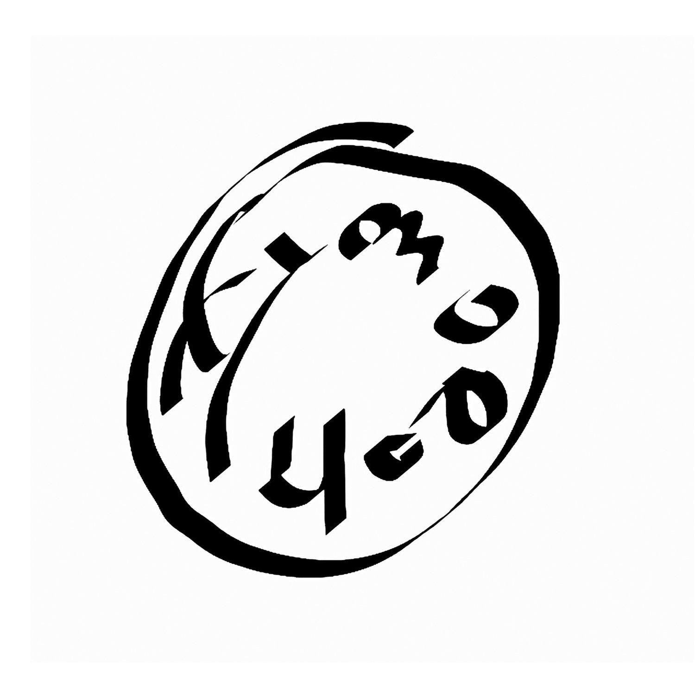 Di Vi KAPPA 3   «Oxymoron»