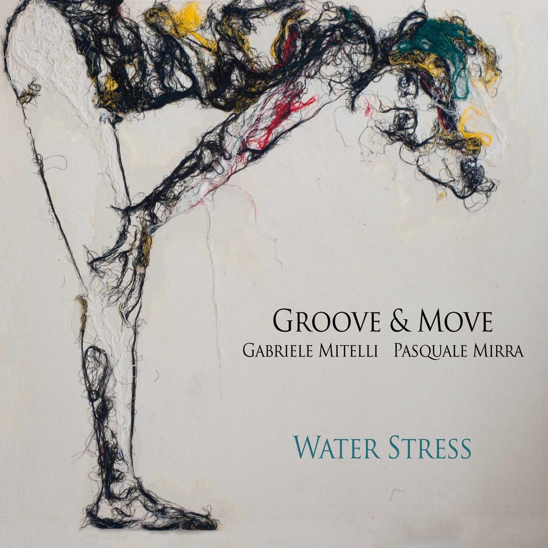 GROOVE & MOVE  (Gabriele Mitelli & Pasquale Mirra)