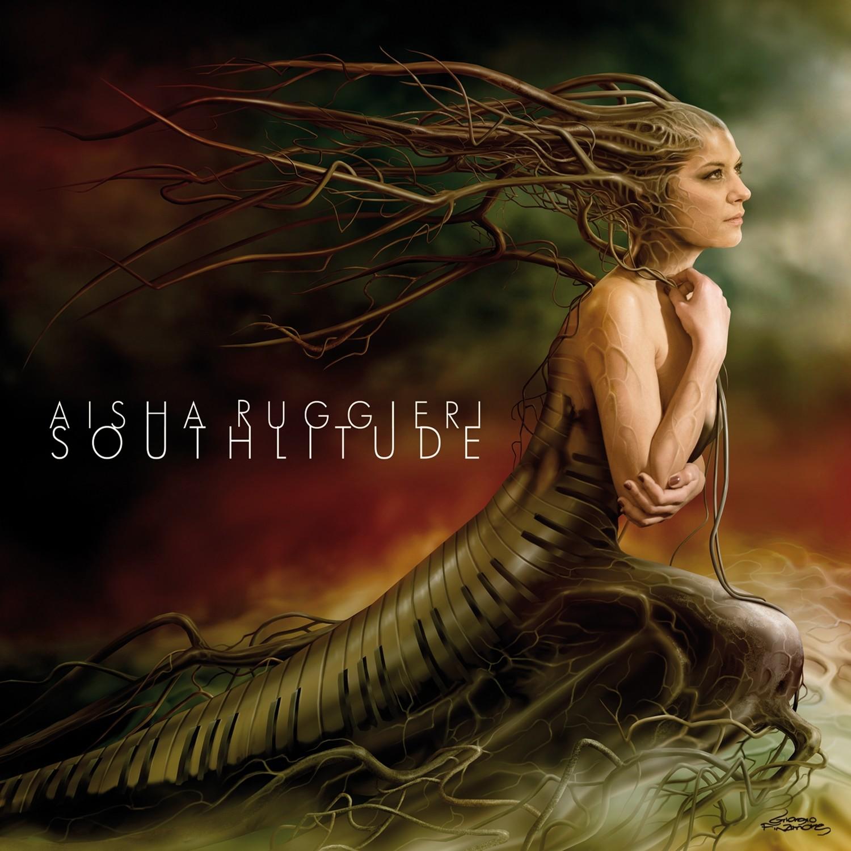AISHA RUGGIERI «Southlitude»