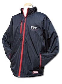 GSX2 Axis Thermal Jacket