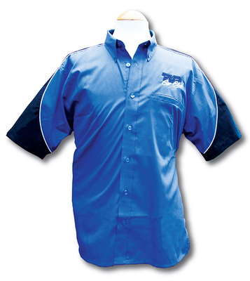 Sebring Formula Racing Shirt