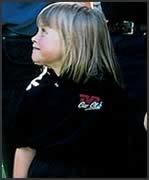 Junior Classic Polo Shirt