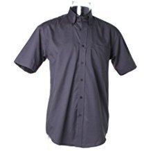 Kustom Kits Classic Oxford Shirt