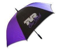 TVRCC Umbrella