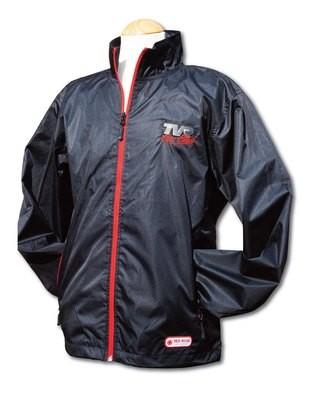 GSX1 Lightweight Shell Jacket
