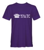 YPATC  T-Shirts