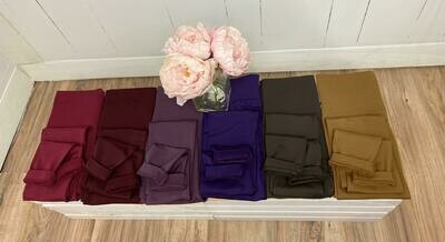 Kyla Fleece Legging