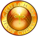 Church of Jesus Christ eStore