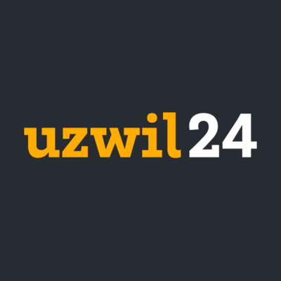 Veröffentlichung auf uzwil24.ch