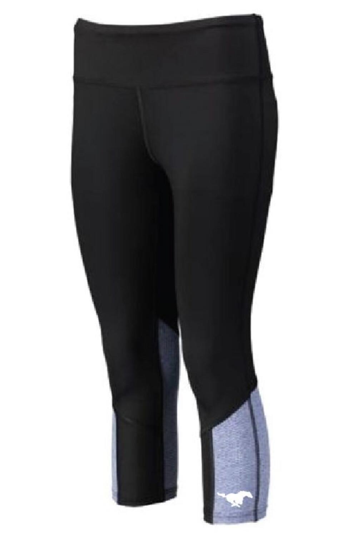 Girls Leggings Size XL