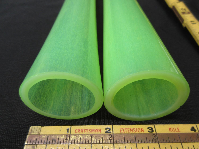 Slyme Tubing (Large Diameter) 1 Pound