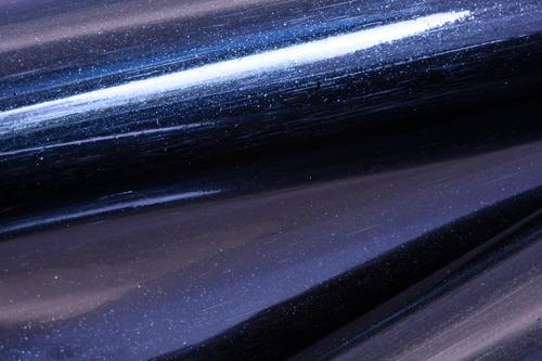 Blue Stardust Tubing (35-50mm OD)