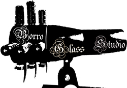 Borro Glass Studio, LLC