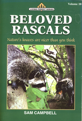 Beloved Rascals (Paperback)