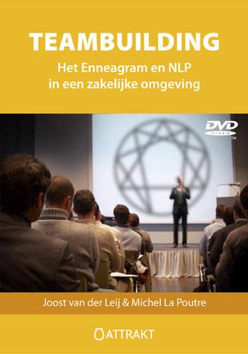 Teambuilding: NLP en het Enneagram in een zakelijke omgeving