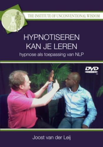 Het Hypnose Pakket