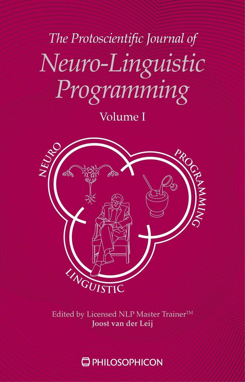 The Protoscientific Journal of NLP - volume 1