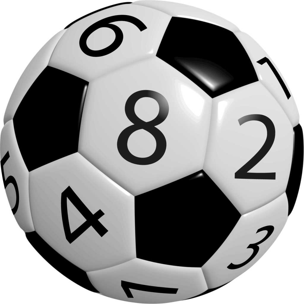 Monthly subscription on the Football Efficiency Meter database of 1600+ players
