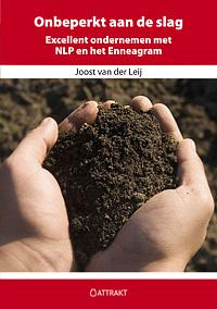 Excellent Ondernemen met NLP en het Enneagram pakket