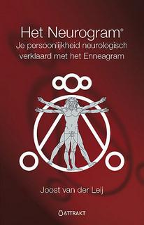 Het Neurogram Weekend Pakket