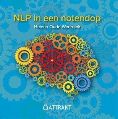 NLP in een Notendop CD