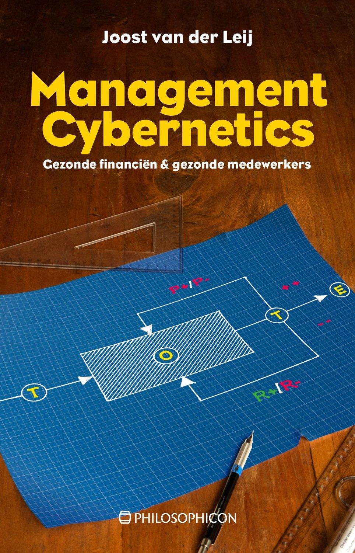 Management Cybernetics: gezonde financiën en gezonde medewerkers