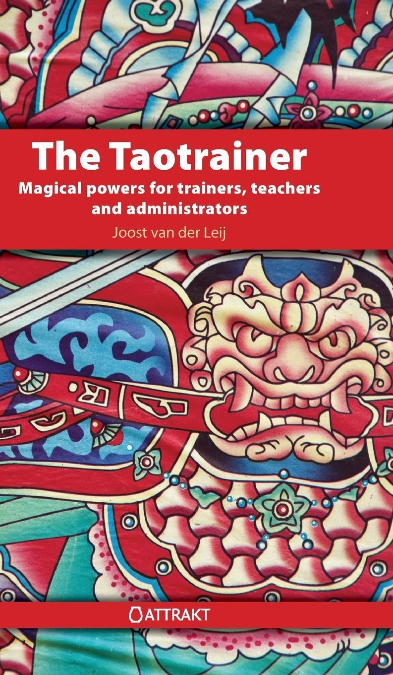 The Taotrainer