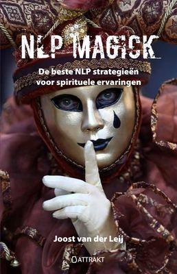 NLP Magick voor NLP Master Practitioner