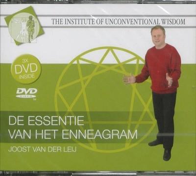 Essentie van het Enneagram DVD set