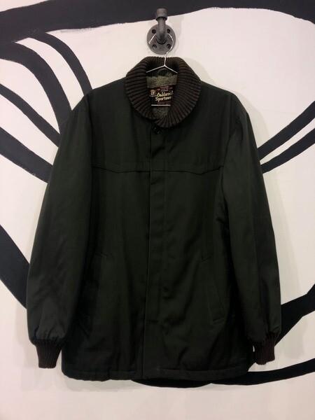 Men's Oakbrook Sportwear Jacket