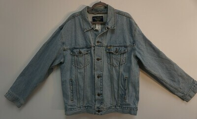 Levi Strauss Signature Jacket