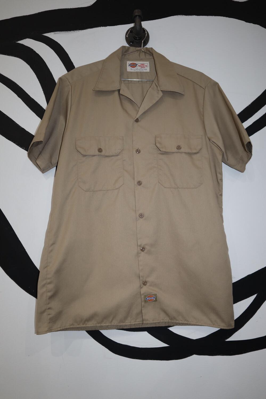 Dickies Workwear Top