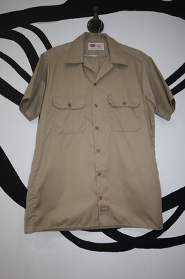 Dickies Workwear Top