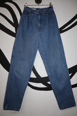 Calvin Klein Jeans - Women's 10