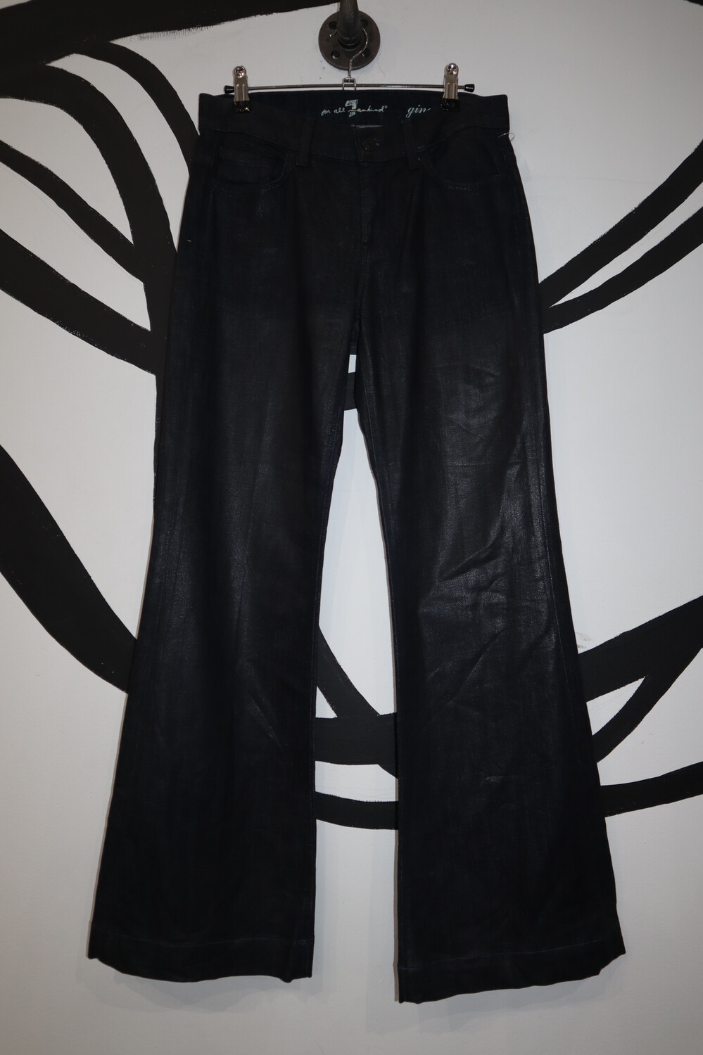 For All Mankind Jeans