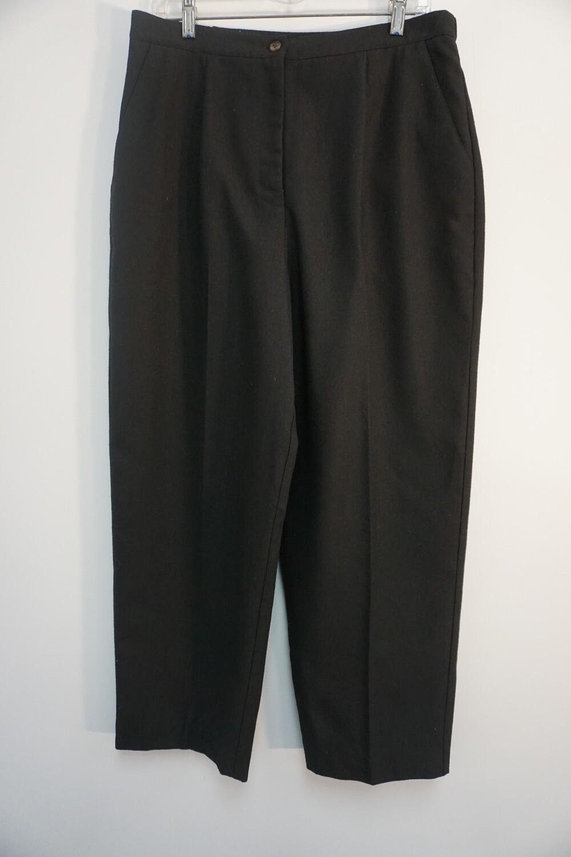 Orvis Dress Pants
