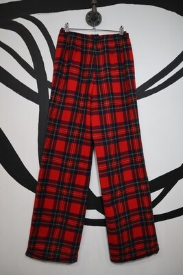 Pendleton Pants - Women's Size 8