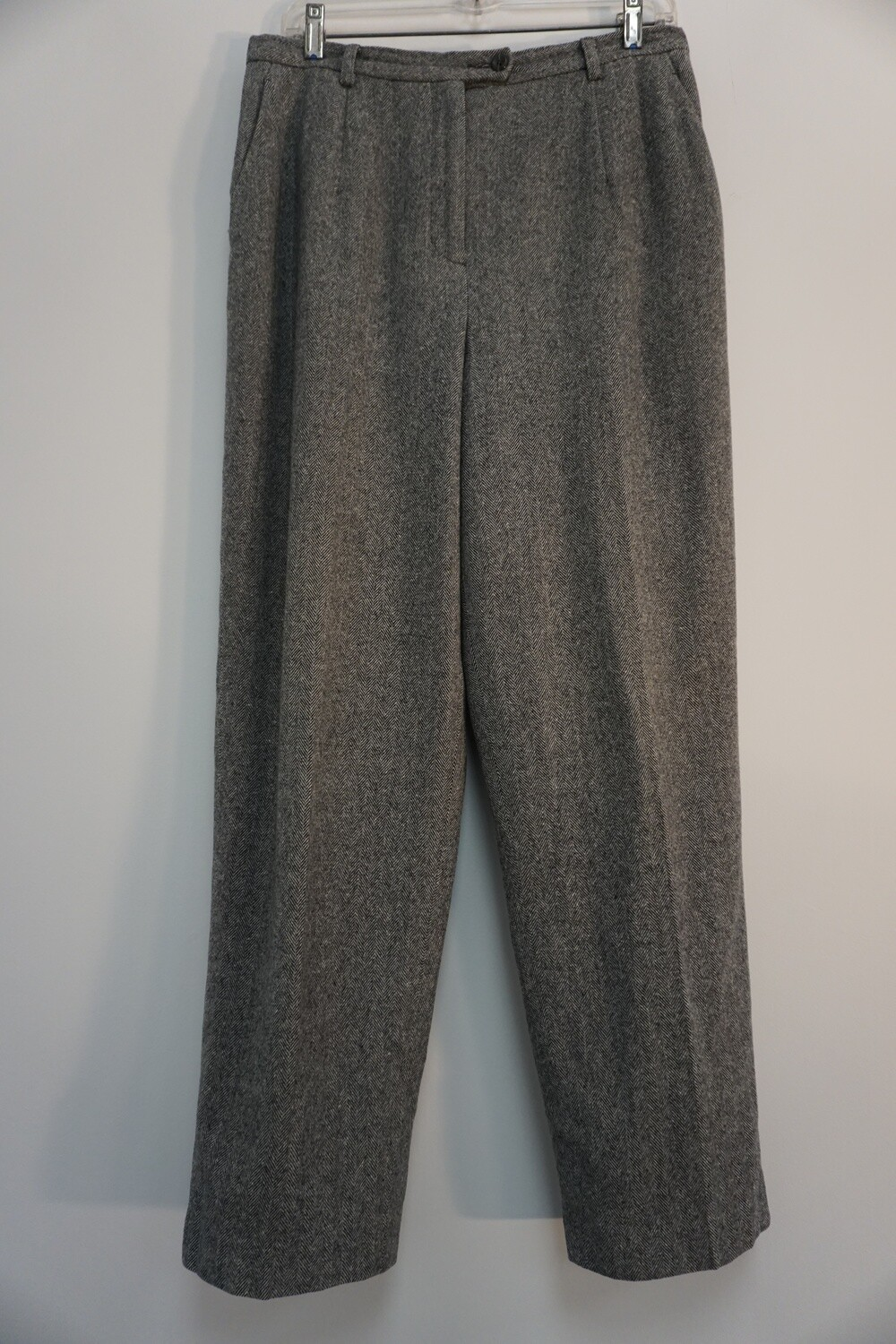 Pendleton Dress Pants