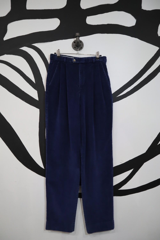Corduroy Pants - Women's Size 10