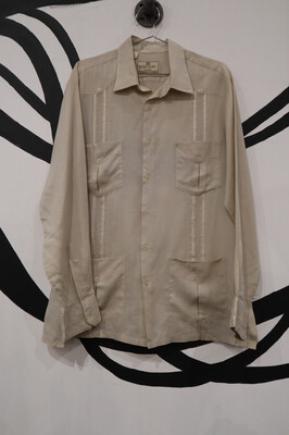 Men's Givenchy Top- Large