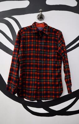 Pendleton Flannel - Size Men's Medium
