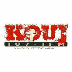KOUJ Online Store