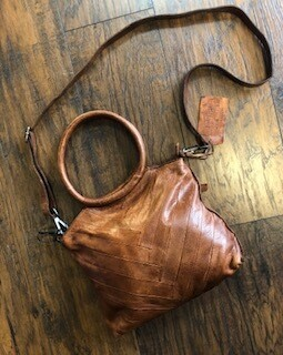 Latico Leather Bag