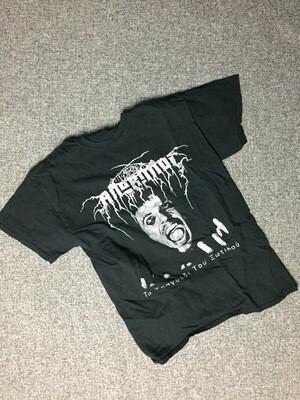 Ξωτικο T-Shirt