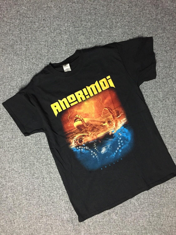 Κώλαση T-Shirt